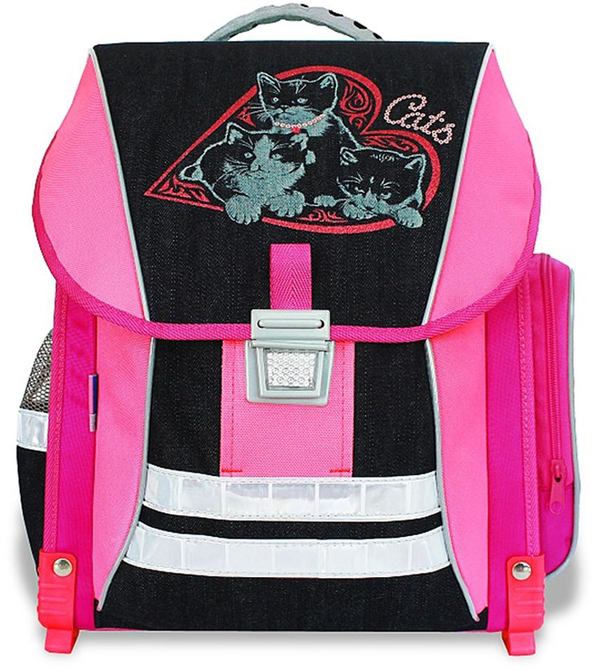 Школьные рюкзаки эмипо рюкзак-переноска my baby