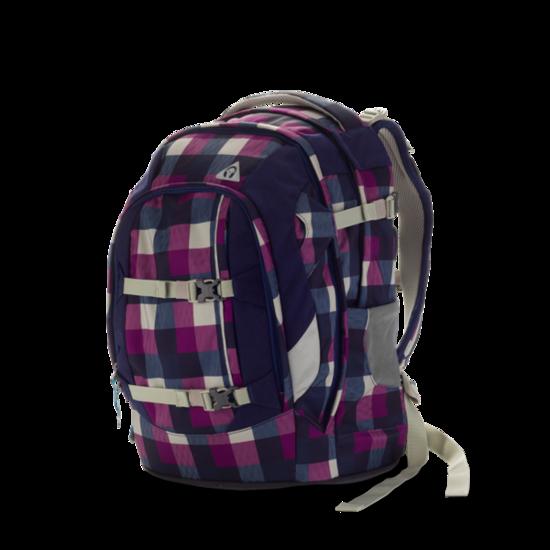 Школьные рюкзаки satch рюкзаки философия в алматы