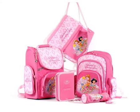 рюкзаки dk: рюкзак с выдвижной ручкой, рюкзаки для школы.